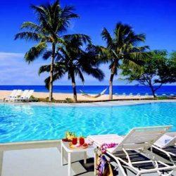 The Westin Hapuna Beach Hotel