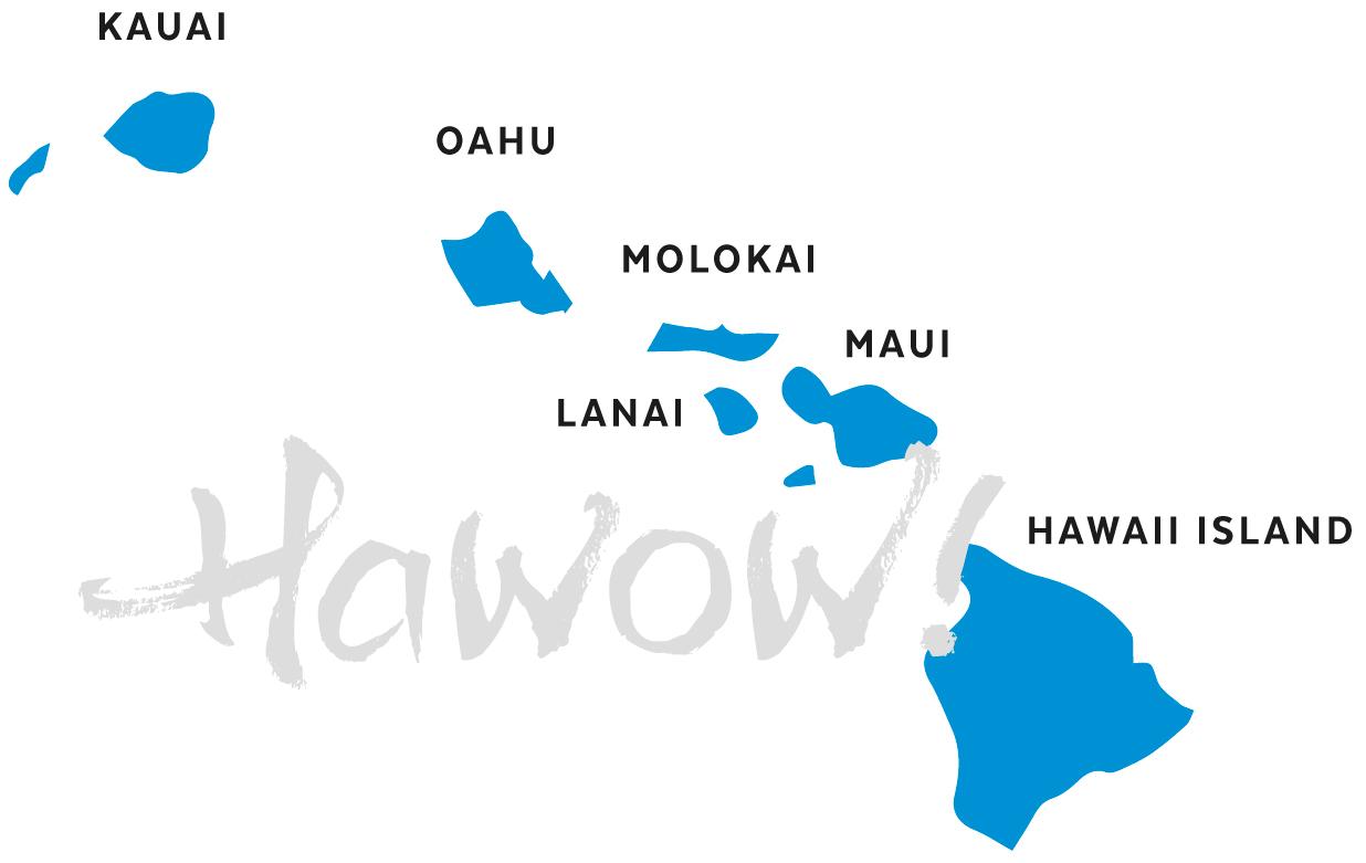 hawaii ingolstadt öffnungszeiten