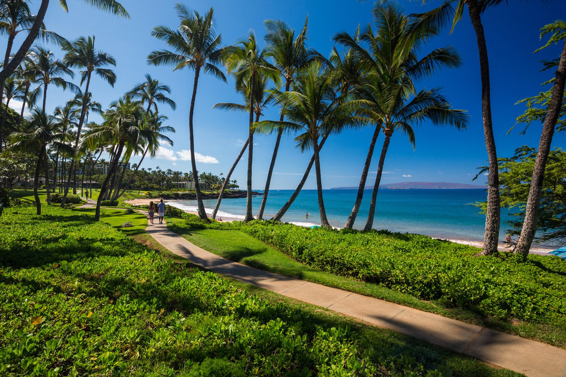 Hawaii Kriminalität: Wie sicher ist ein Hawaii Urlaub?