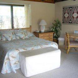 Malulani Guest Cottage