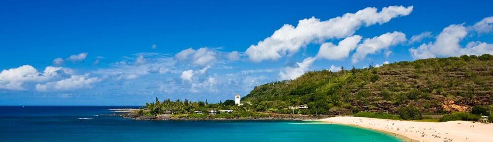 Hawaii Urlaubstipps