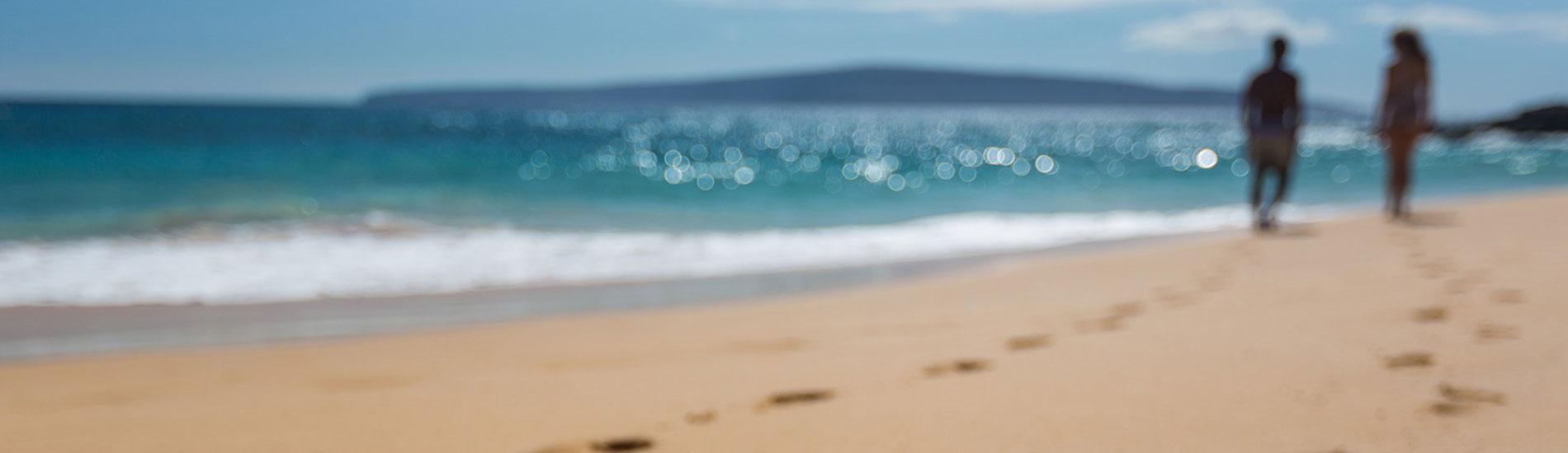 Urlaub auf Hawaii – Welche Hawaii Strände sind am schönsten?
